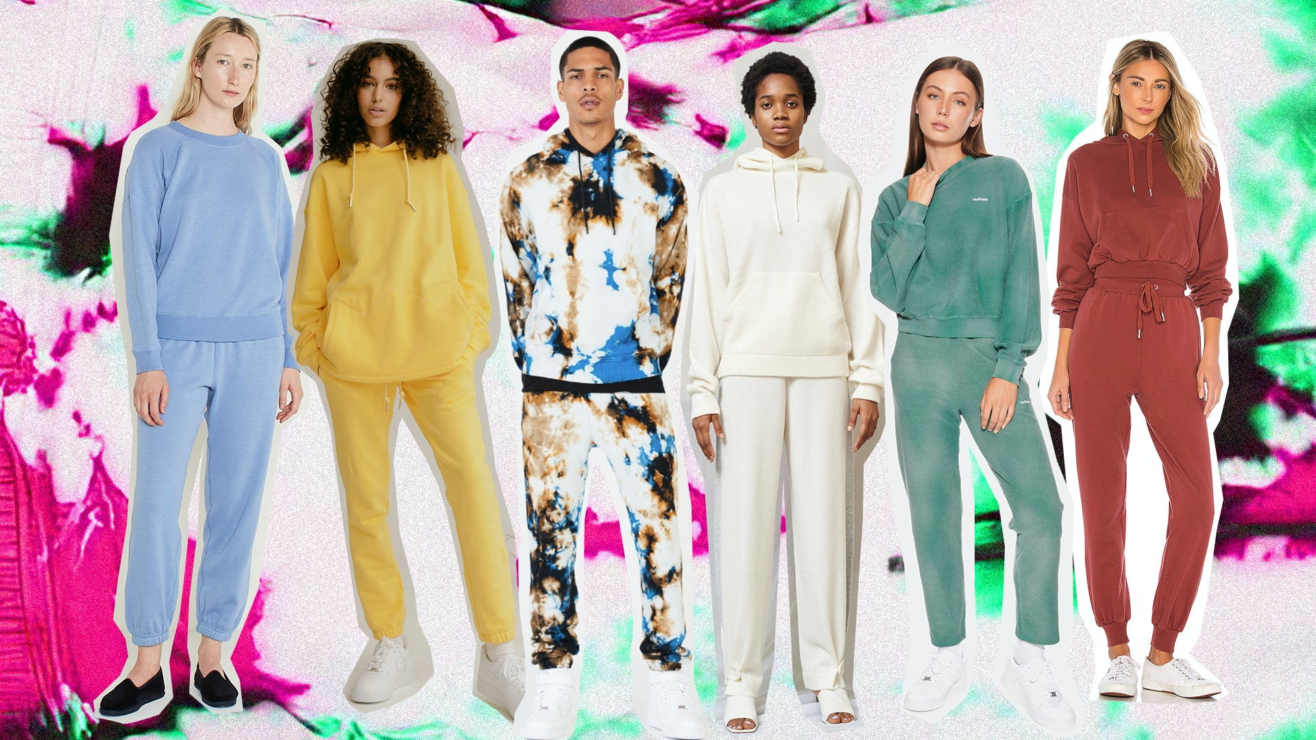 Clothing Design Training