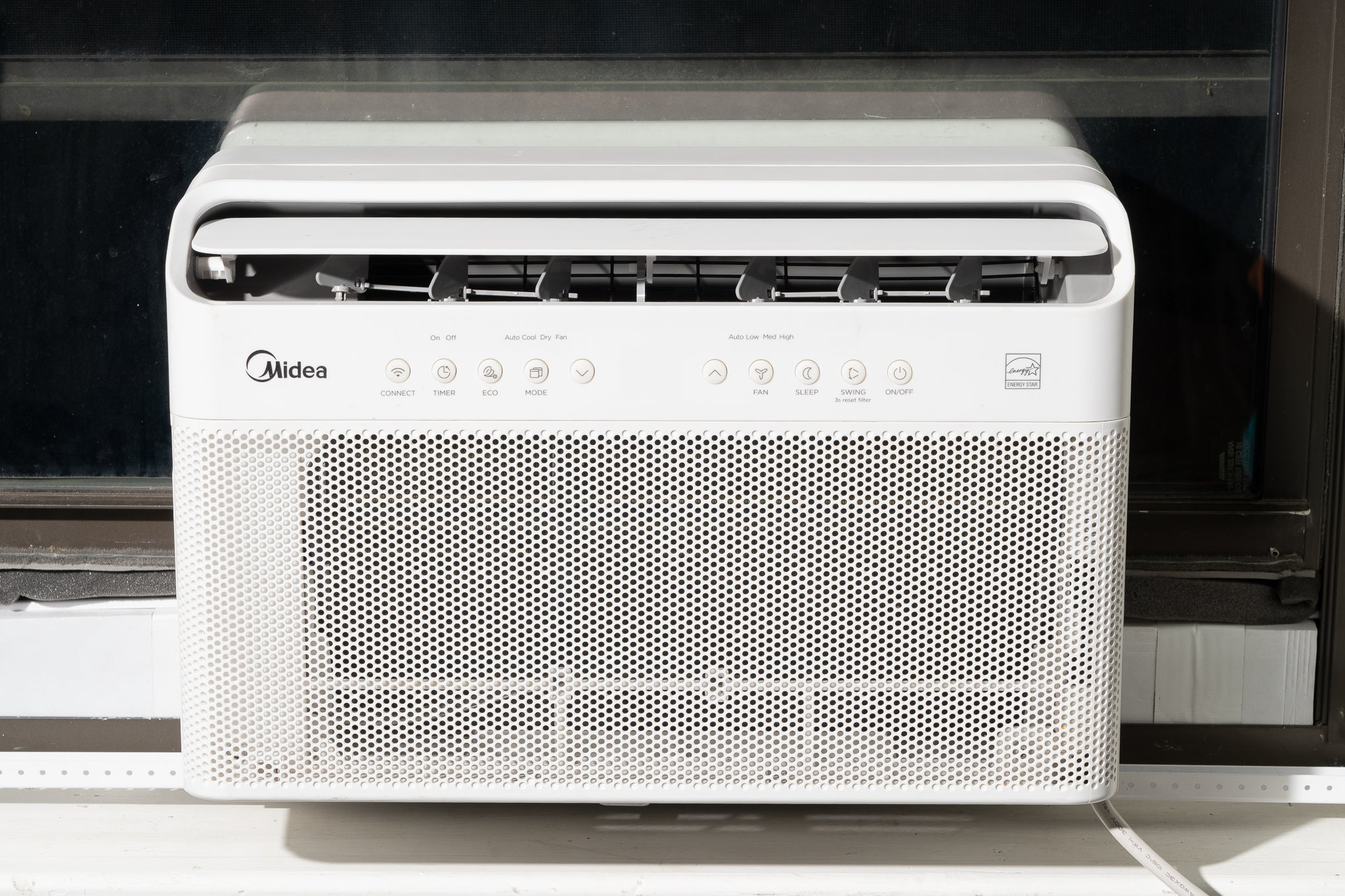 Reliable Outlet for Quality Air Conditioner in Australia