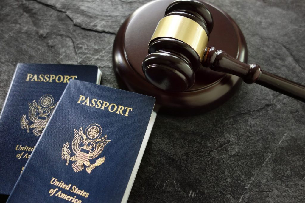 Excellent Tips for Choosing The Best Immigration Lawyers