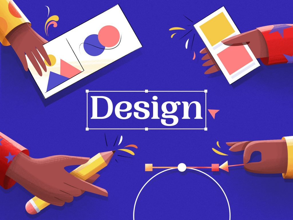 Tips to Select Services for Branding Your Product