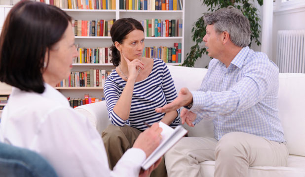Best Outlet for Perfect Counseling Services in Australia